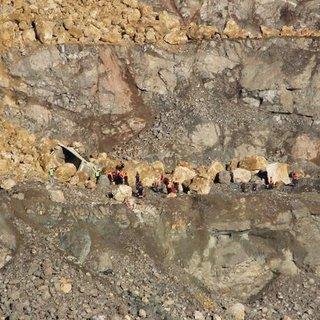 Siirt'teki maden faciasıyla ilgili tutuklu sayısı 7'ye yükseldi