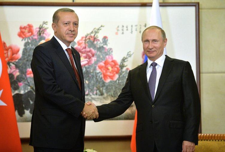 10 soruda G20 zirvesinde ne konuşuldu?