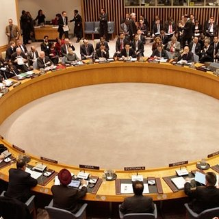 BM`den Yemen`e yardım çağrısı!