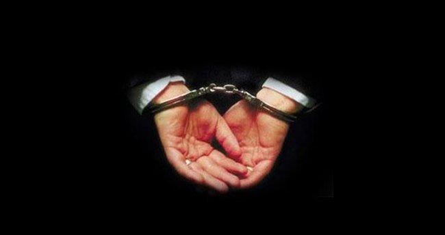 Kırıkkale merkezli 5 ilde FETÖ operasyonu: 18 gözaltı