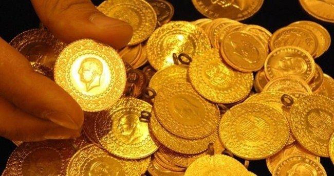 Altın fiyatları ne kadar oldu? Çeyrek altın ne kadar? İşte ayrıntılar...