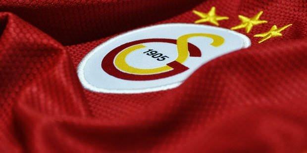 Galatasaray'dan teklif aldık