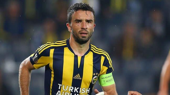 Fenerbahçe'den 3 yılda 6,5 milyon Euro
