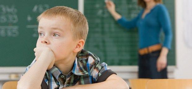 Çocuğunuzu 7 adımda okula hazırlayın