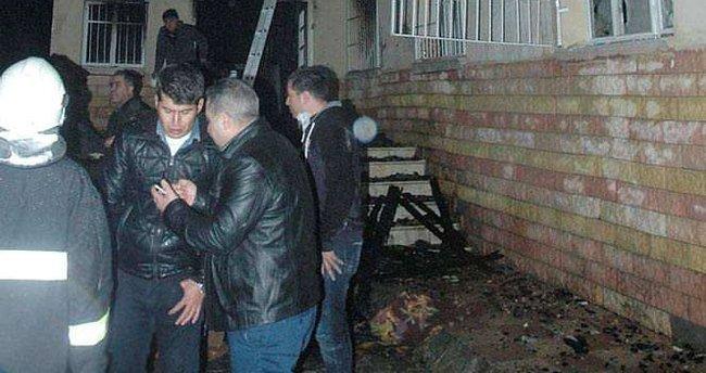 Adana Aladağ'daki yangın neden çıktı? Son dakika açıklaması!