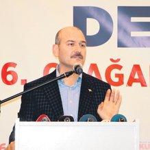 Terör örgütü PKK çok zor durumda