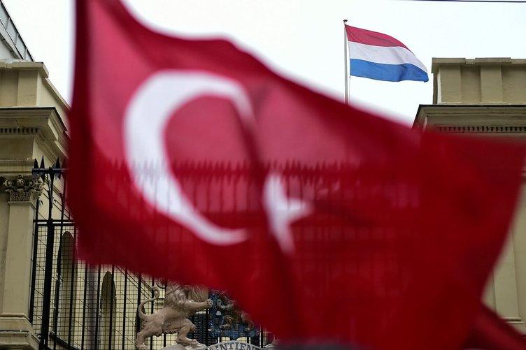 Hangi ülkede ne kadar Türk var?