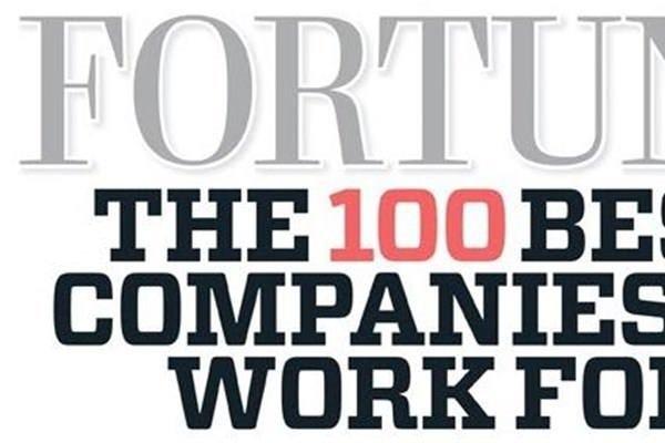 Çalışılacak en iyi 25 şirket