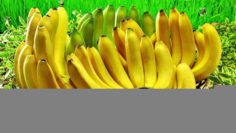 Selülit oluşumunu engelleyen besinler
