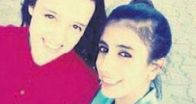 Terör kurbanı genç kız organlarıyla hayat verdi