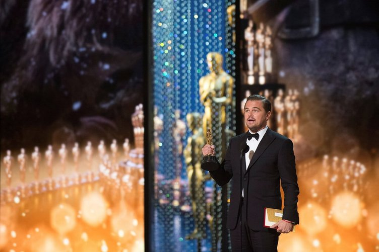 Oscar kazanamamış dünyaca ünlü oyuncular