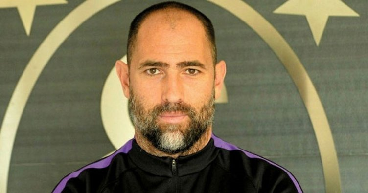 Son dakika Galatasaray transfer haberleri! 12 Temmuz...