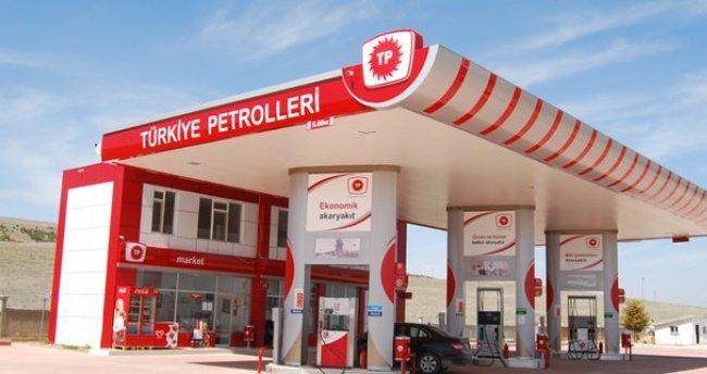 Türkiye Petrolleri ihalesinin kazananı belli oldu