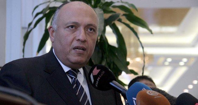 Mısır-Suudi Arabistan ilişkilerinde yeni dönem