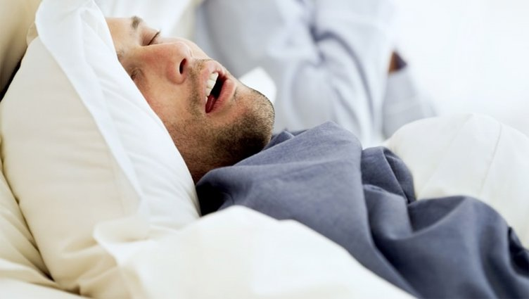 Siyasi liderler az uykuyla nasıl idare ediyor?
