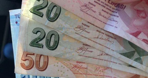 Asgari ücret 1.300 TL olursa...