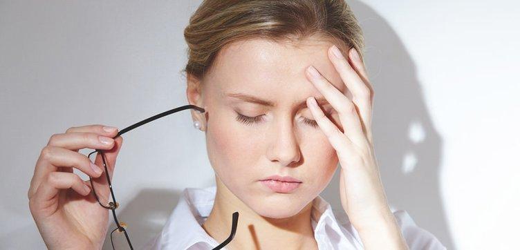 Stresi azaltmanın 6 yolu