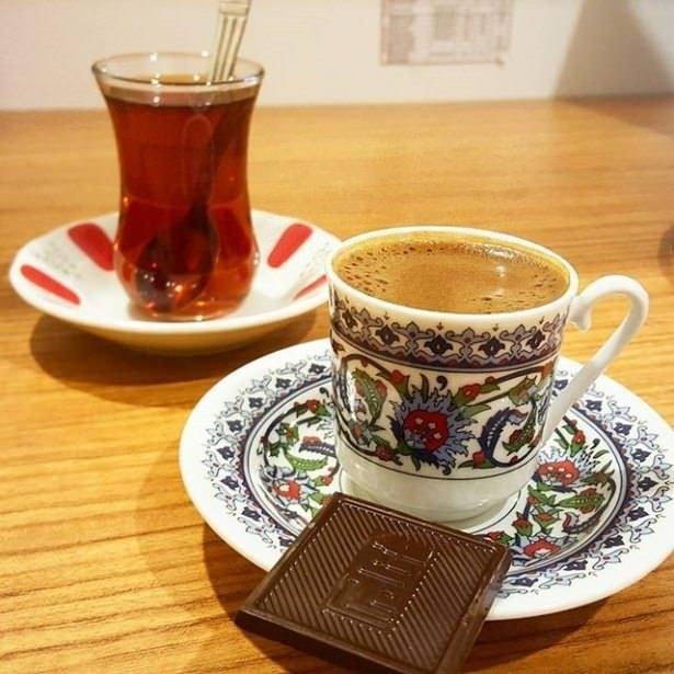 Osmanlı padişahlarının iftar sofrası nasıldı?