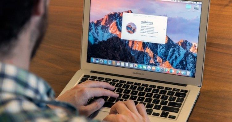 Mac için Outlook 365 güncellendi!
