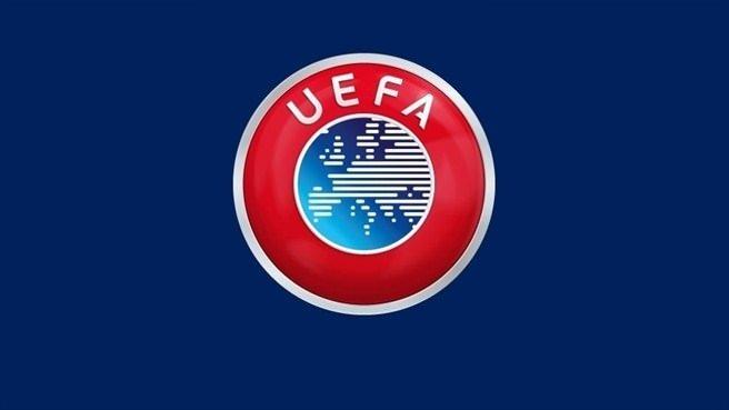 UEFA Kulüpler Sıralaması açıklandı
