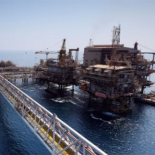 Katar Petroleum ihracatta hız kesmedi
