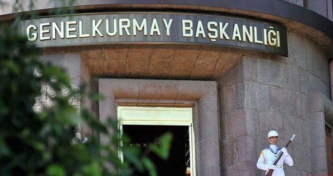 Tunceli'de 15 terörist etkisiz hale getirildi
