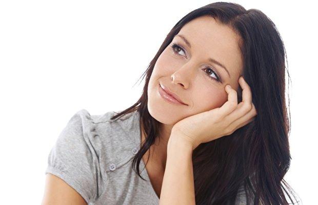 Kadınların cevaplarını bilmeleri gereken sorular