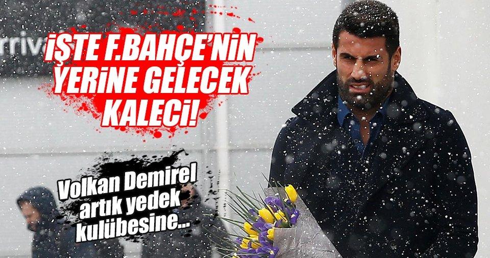 İşte 2018 model Fenerbahçe...