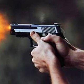 Aydın'da silahlı kavga: 2'si ağır 3 yaralı