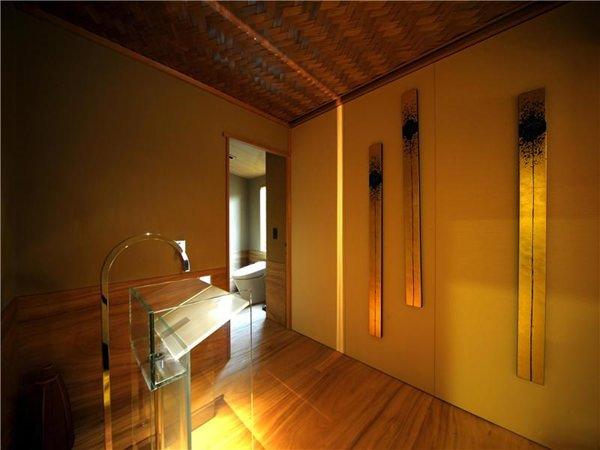 Dünyanın en pahalı tek yatak odalı dairesi