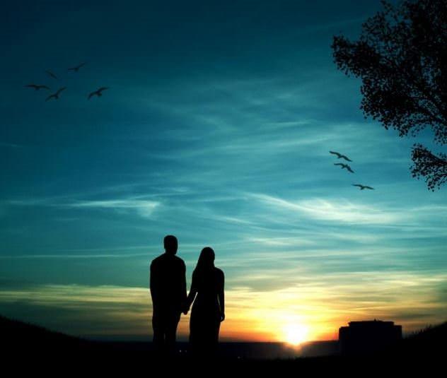 İnsan kaç kere gerçek aşkı bulur?