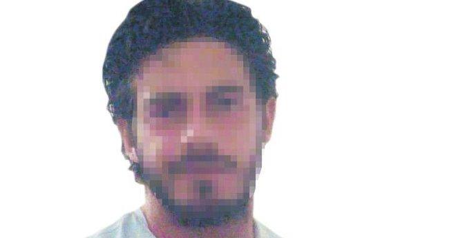 Bombalı paket saldırısında sorunlu çocukluk şüphesi