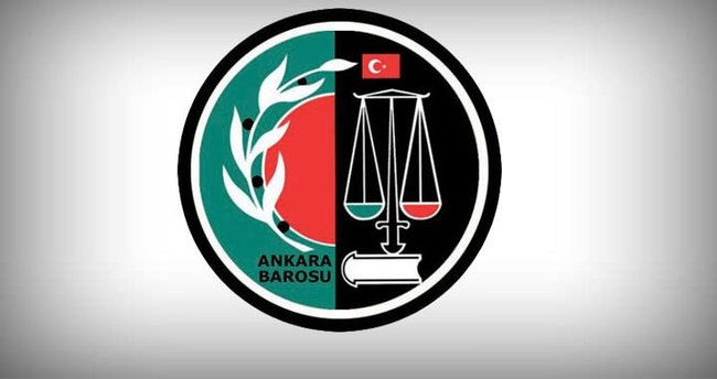 Ankara Barosu seçimleri ertelendi
