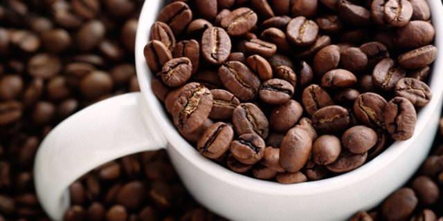 Dünyanın en iyi kahvelerinin üretildiği şehirler