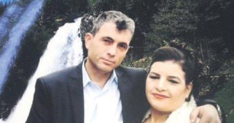 Erdoğan'a hakaret eden eşini boşadı