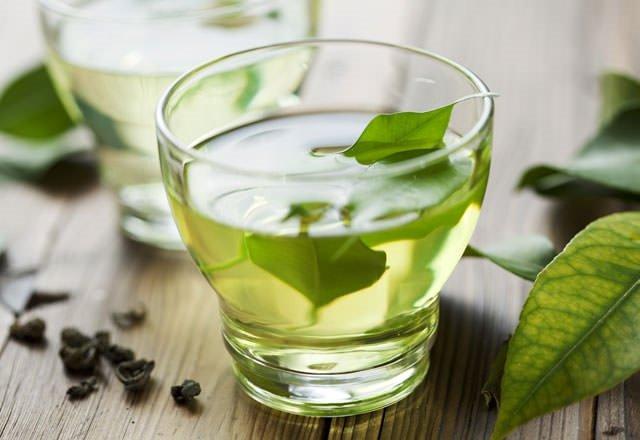 İçerdiği teanin maddesi öğrenmeyi sağlıyor