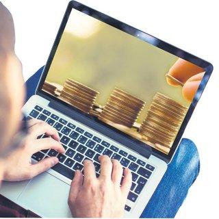 Dijital girişim maliyeti düşürüyor