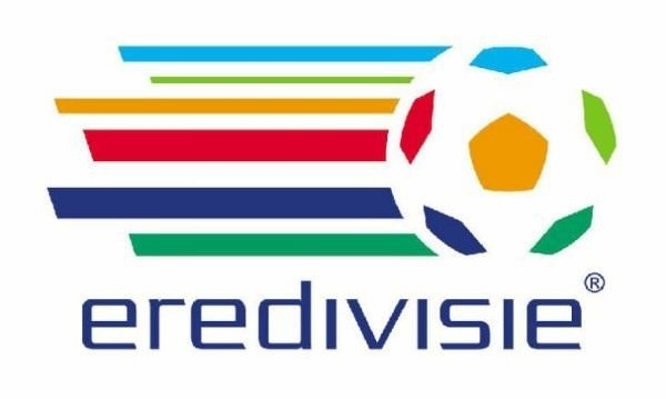 İşte Avrupa'nın en değerli 10 futbol ligi