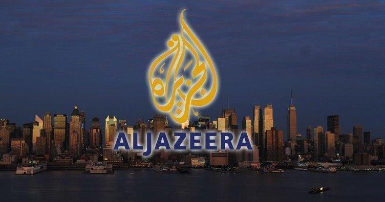 Al Jazeera'den kamuoyuna açık mektup