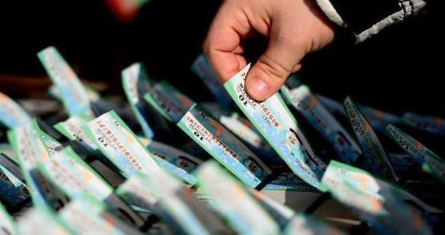 Milli piyango yılbaşı ikramiyesi ve bilet fiyatları ne kadar?
