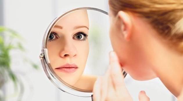 Yaşlanma karşıtı retinol nasıl uygulanır?