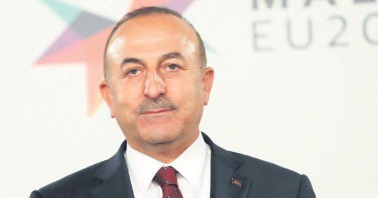 FETÖ Türkiye'de demokrasiyi yok etmeye çalıştı