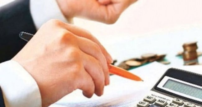 GSS borç sorgulama - GSS borcu nasıl sorgulanır?