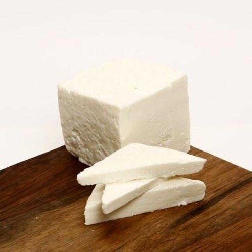Peynirin suyunu sakın dökmeyin!