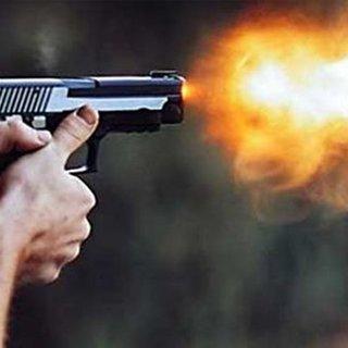 Tekel bayisine silahlı saldırı: 1 ölü