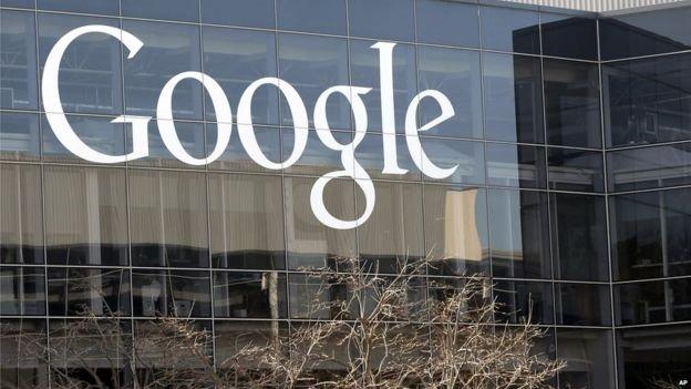 Google'dan kullanıcılarına kimlik uyarısı