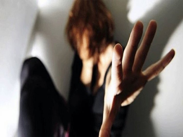 Üniversiteli kıza iğrenç tuzağa 2 tutuklama