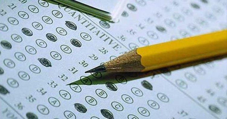 LYS 1 ve LYS 4 sınav soruları yayınlandı mı? - LYS Matematik Geometri Tarih ve Coğrafya sınavı soru ve cevapları