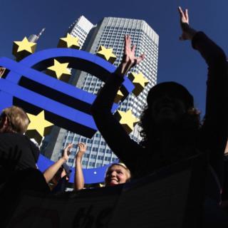 Ertem: Avrupa'da ekonomi savaşı çıkacak