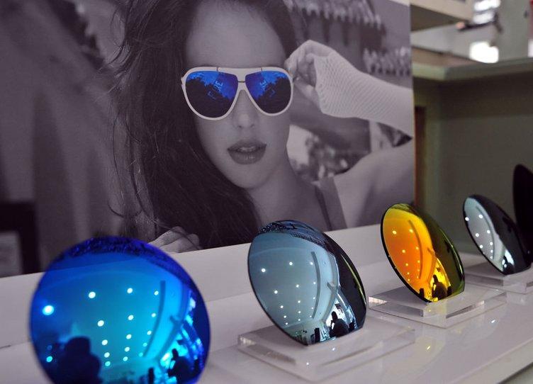 Doğru güneş gözlüğü nasıl seçilir?